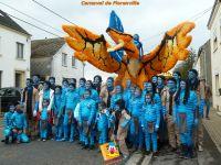 Carnaval201500204