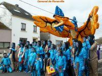 Carnaval201500205