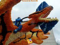 Carnaval201500207