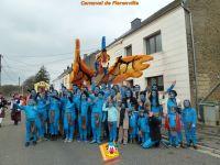 Carnaval201500208