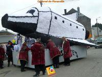 Carnaval201500209