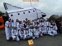 Carnaval201500210