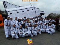Carnaval201500211