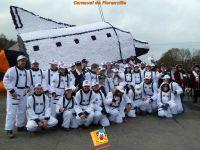 Carnaval201500212