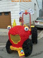 Carnaval201500213