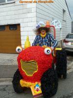 Carnaval201500214