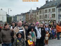 Carnaval201500216