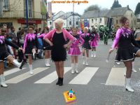 Carnaval201500217