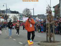 Carnaval201500219