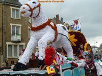 Carnaval201500220