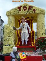 Carnaval201500228