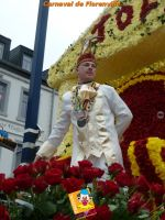 Carnaval201500229