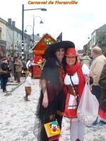 Carnaval201500231