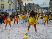 Carnaval201500232