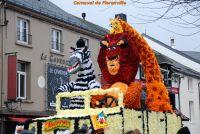 Carnaval_2016_00027