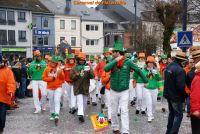 Carnaval_2016_00032