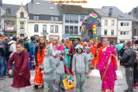 Carnaval_2016_00036