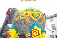 Carnaval_2016_00038