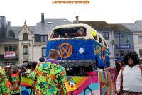 Carnaval_2016_00042