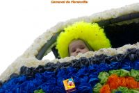 Carnaval_2016_00043