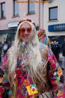 Carnaval_2016_00045