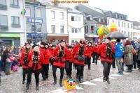 Carnaval_2016_00050