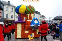 Carnaval_2016_00052