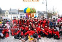 Carnaval_2016_00058