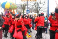 Carnaval_2016_00061