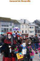 Carnaval_2016_00064