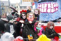 Carnaval_2016_00069