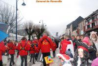 Carnaval_2016_00077