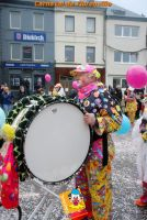 Carnaval_2016_00085