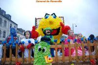 Carnaval_2016_00087