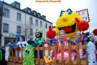 Carnaval_2016_00089