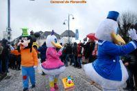 Carnaval_2016_00091