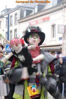 Carnaval_2016_00105