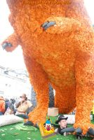 Carnaval_2016_00128