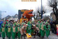 Carnaval_2016_00130