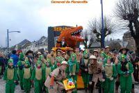 Carnaval_2016_00131