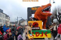 Carnaval_2016_00134