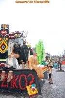 Carnaval_2016_00145