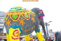 Carnaval_2016_00150