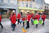 Carnaval_2016_00158