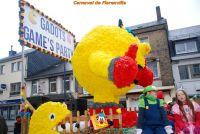 Carnaval_2016_00162
