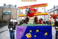 Carnaval_2016_00171