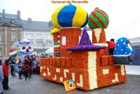 Carnaval_2016_00179