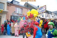 Carnaval_2016_00185
