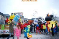 Carnaval_2016_00186