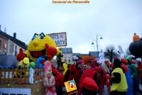 Carnaval_2016_00187